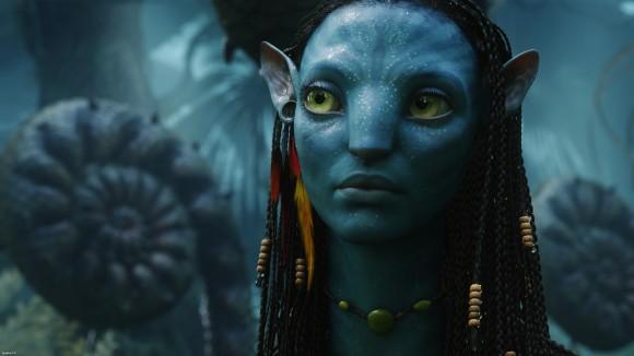 Avatar_neytiri-580x326